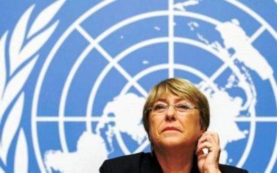 الأمم المتحدة: السودان سيعيش معاناة غير مسبوقة إن لم يحصل على عون دولي
