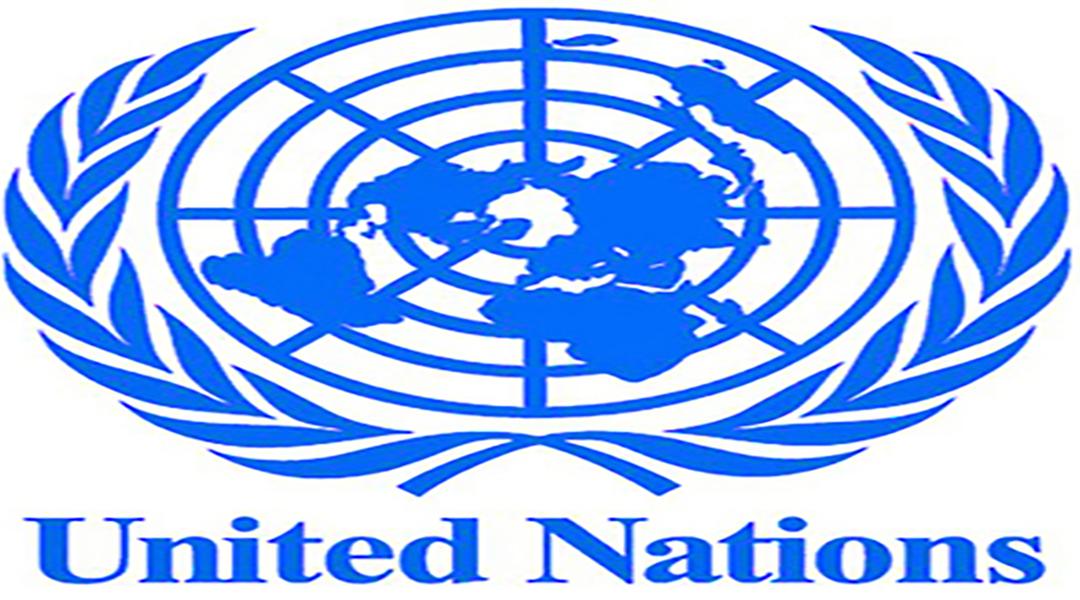 الأمم المتحدة ترفض شطب (3) سودانيين من قائمة العقوبات