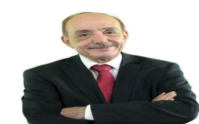 الانغلاق والإبداع … بقلم: باسم خورما