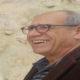 تونس: فشل نموذج الديموقراطية