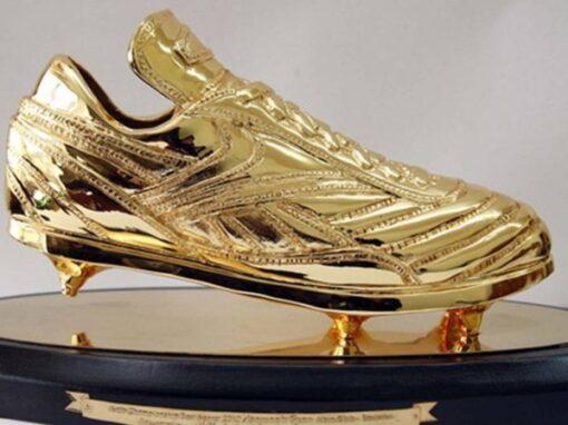 الصراع على الحذاء الذهبي في زمن كورونا