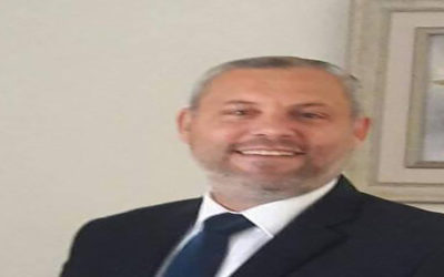 طرب … بقلم: طارق البرغوثي