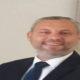 البئية الداعمة … بقلم: طارق البرغوثي