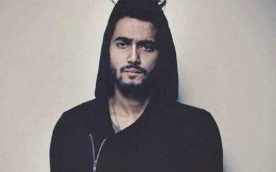شادي حبش: وفاة المخرج المصري المحبوس بسبب أغنية تنتقد السيسي