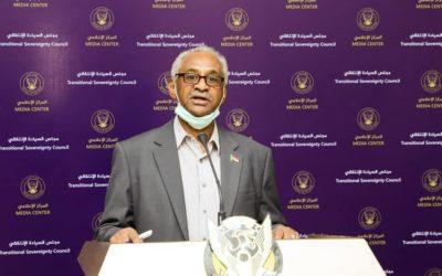 وزير الاعلام: لا تغيير في جدول أو ساعات حظر التجول