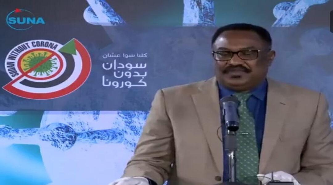 أخيراً.. قرار بعودة السودانيين العالقين في الخارج بسبب الكورونا