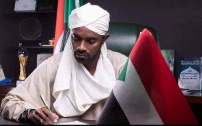 حادثة خلوة الشيخ التيجاني لا علاقة لها بالحريات الدينية