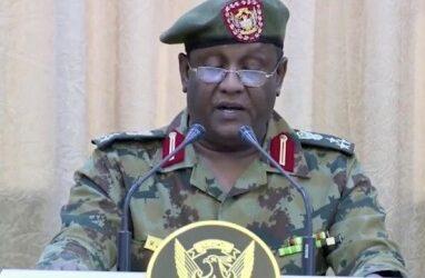 القوات المسلحة : اعتداءات من حركة تحرير السودان ومجلس الصحوة