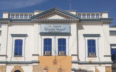 القضائية تتسلم ملف الاتهام الخاص بانقلاب يونيو 1989م