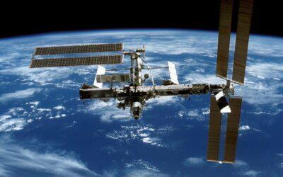 إكتشاف الحالة الخامسة للمادة في الفضاء