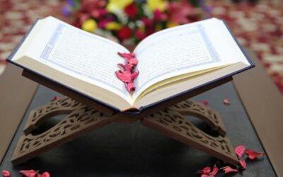 الأخطاء النحوية المزعومة في القرآن الكريم (إنَّ هذان لساحران )