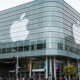 (أبل – Apple) ترفع اسم السودان من قائمة الدول المحظورة تقنيا