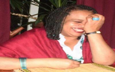 حتى لا ننسى: مؤتمر شركاء السودان: ما بين الإنجاز والتحديات