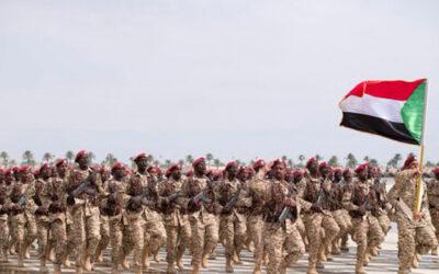 الجيش يفتح بلاغات ضد من نشطاء واعلاميين