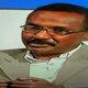 السودان مشروع دولة لم تر النور بعد