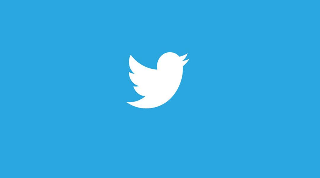 تويتر : عطل مؤقت بخدمات الموقع لبعض المستخدمين