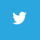 تويتر يتعرض لعملية قرصنة ضخمة