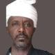 خالد أبوشيبة جميل: يكتب