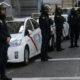 إعتقال جزائريين في برشلونة كانا يجهزان لعمل ارهابي