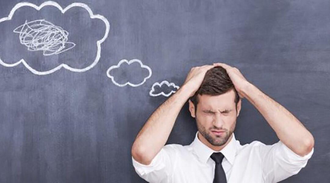 عادات خاطئة تؤدي إلى ضعف الذاكرة