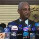 مجلس الوزراء يرفض مجلس شركاء الفترة الإنتقالية