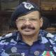 حمدوك يعيين خالد مهدي نائباً ومفتشا عاماً لقوات الشرطة
