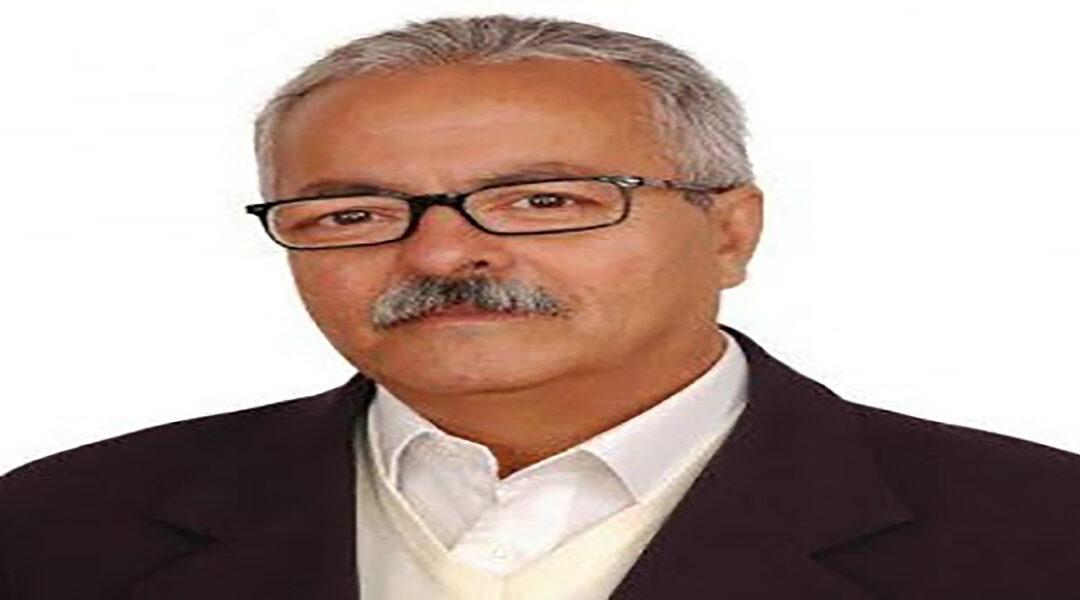الإسعاف بالإنصاف .. بقلم : مصطفى منيغ