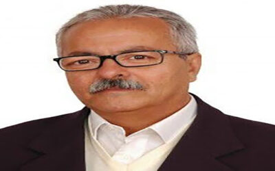 الإتحاد مضمون بالحُبِّ والقانون … بقلم: مصطفى منيغ
