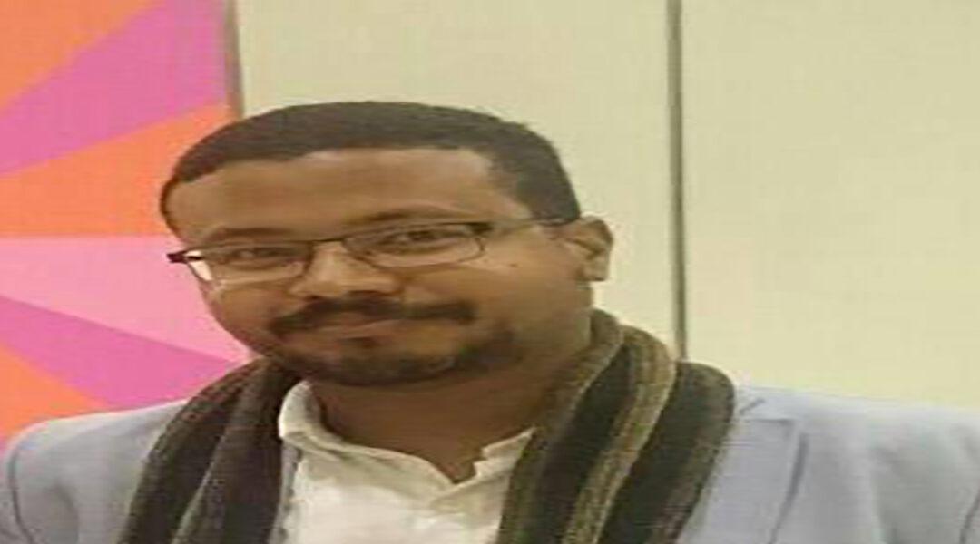 نيران صديقة… بقلم: أمجد هاشم