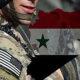كيف تتاجر امريكا في النفط السوري وتتجاوز القانون الدولي