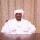 البرهان يتوجه إلى دولة الإمارات العربية المتحدة