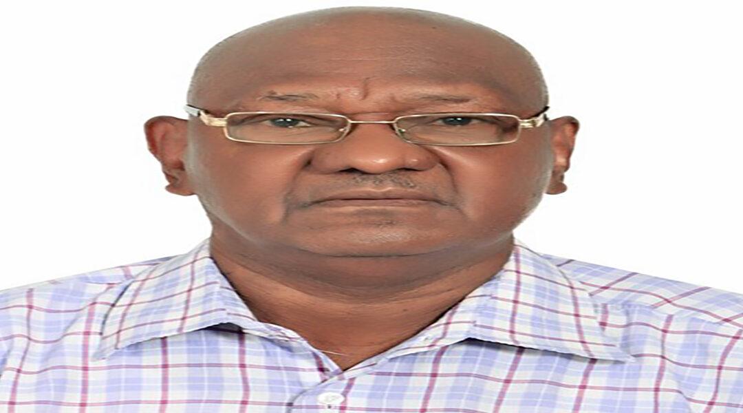 الذكرى 74 لتأسيس الحزب الشيوعي السوداني