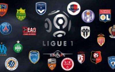 تأجيل إفتتاح الدوري الفرنسي بسبب فيروس كورونا