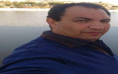 قصة قصيرة … بقلم: سامح ادور سعدالله .. في آخر الطريق