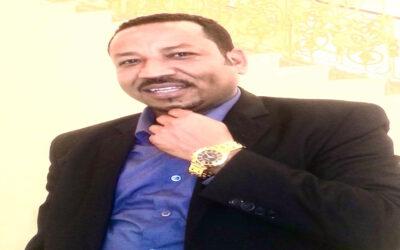 طقس مختلف … بقلم: سميح جمال .. حادثة كباشي