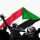 ثقة الشعب السودانى لا
