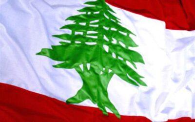 السودان يعلن تضامنه مع لبنان ويطمئن علي الجالية
