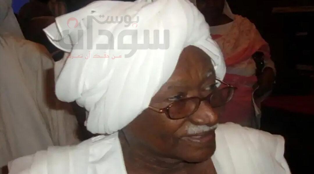 """من ذاكرة الفكر .. حل أزمة السودان في الدولة المدنية """"4"""""""