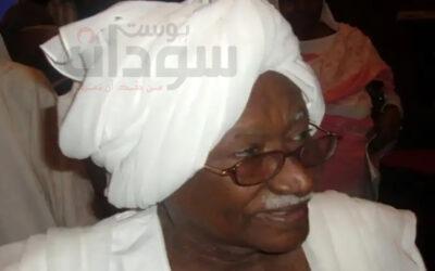 حل أزمة السودان في الدولة المدنية – الاخيرة