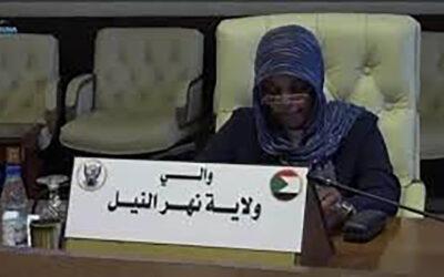 حكومة نهر النيل تلتزم بمجانية التعليم لكل المراحل