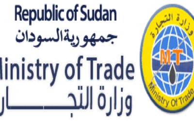 وزارة الصناعة والتجارة تصدر ضوابط جديدة لإستيراد السيارات