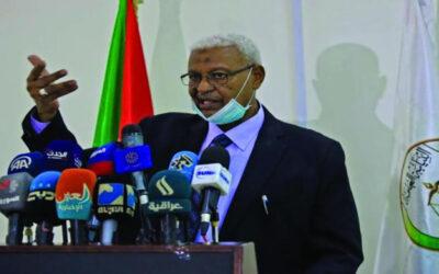 النائب العام يطالب بإعدام المتهمين في أحداث عطبرة