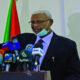 النائب العام: تشكيل لجنة للتحقيق في أحداث كبري المنشية