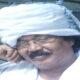رسالة موجعة لوزيرى الخارجية والداخلية وقنصلية السودان العامة بجدة !!!