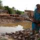 إرتفاع ضحايا الأمطار والسيول