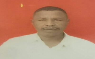 بورتسودان متاريس التعايش … بقلم: صالح احمد صالح