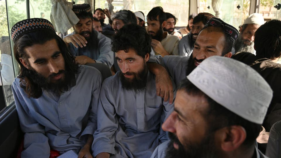 الأسباب الحقيقية لهزيمة الولايات المتحدة في أفغانستان