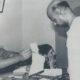 في ذكري ميلاده 93 عبد الخالق محجوب