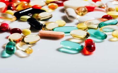 أهم الفيتامينات لحماية الجسم من الأمراض الموسمية