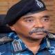 الشرطة تعاود عمليات البرق
